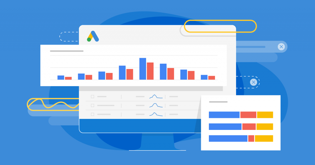 Exact Match Category In Google Ads: What You Need To Know