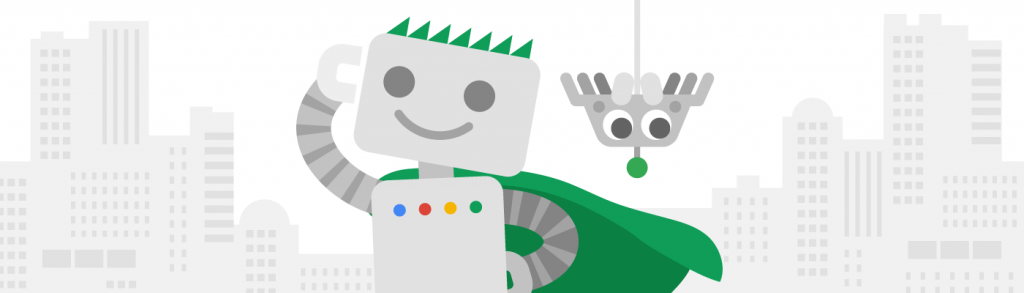 Google Introduces Spam-Fighting Artificial Intelligence