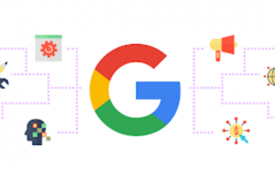 Can Google Ads' New Features Help You Rise to the Next Level?