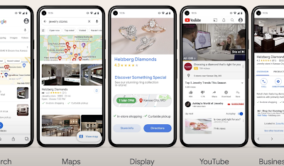 Can Google Local Ads Really Increase Your In-Store Sales?